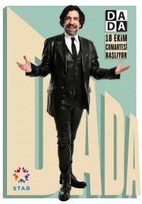 Dada Dandinista 28 Bolum 16 Mayis 2015 Dizi Izle Son Bolum Izledizi Izle Son Bolum Izle Movie Posters Away From Her Joker