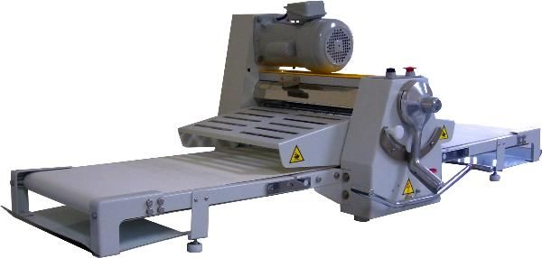 10 Dough Roller Dough Sheeter Pizza Dough Pastry Machine Ravioli
