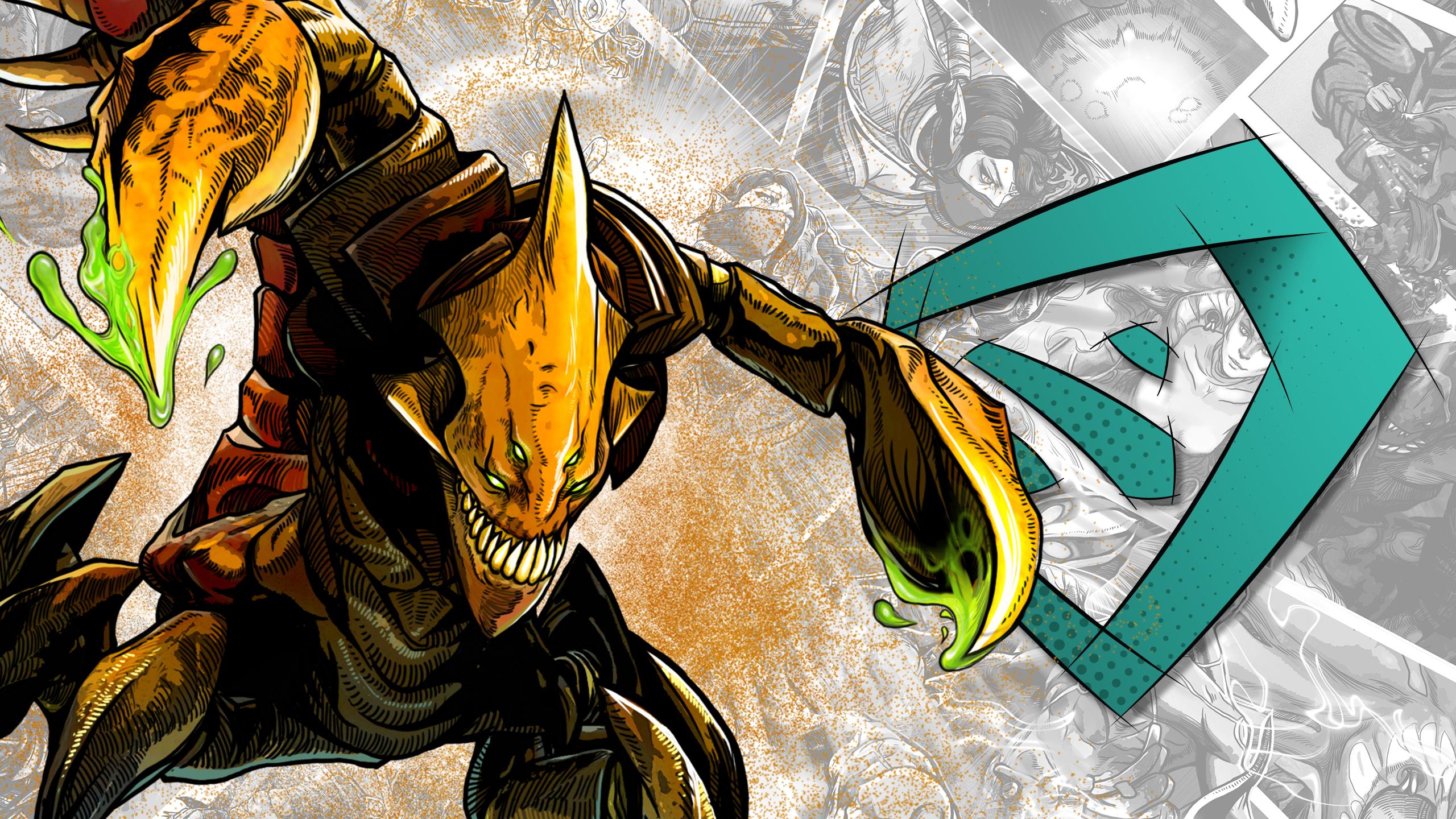 Videogame Dota 2 Dota Defense Of The Ancients Sand King Hd