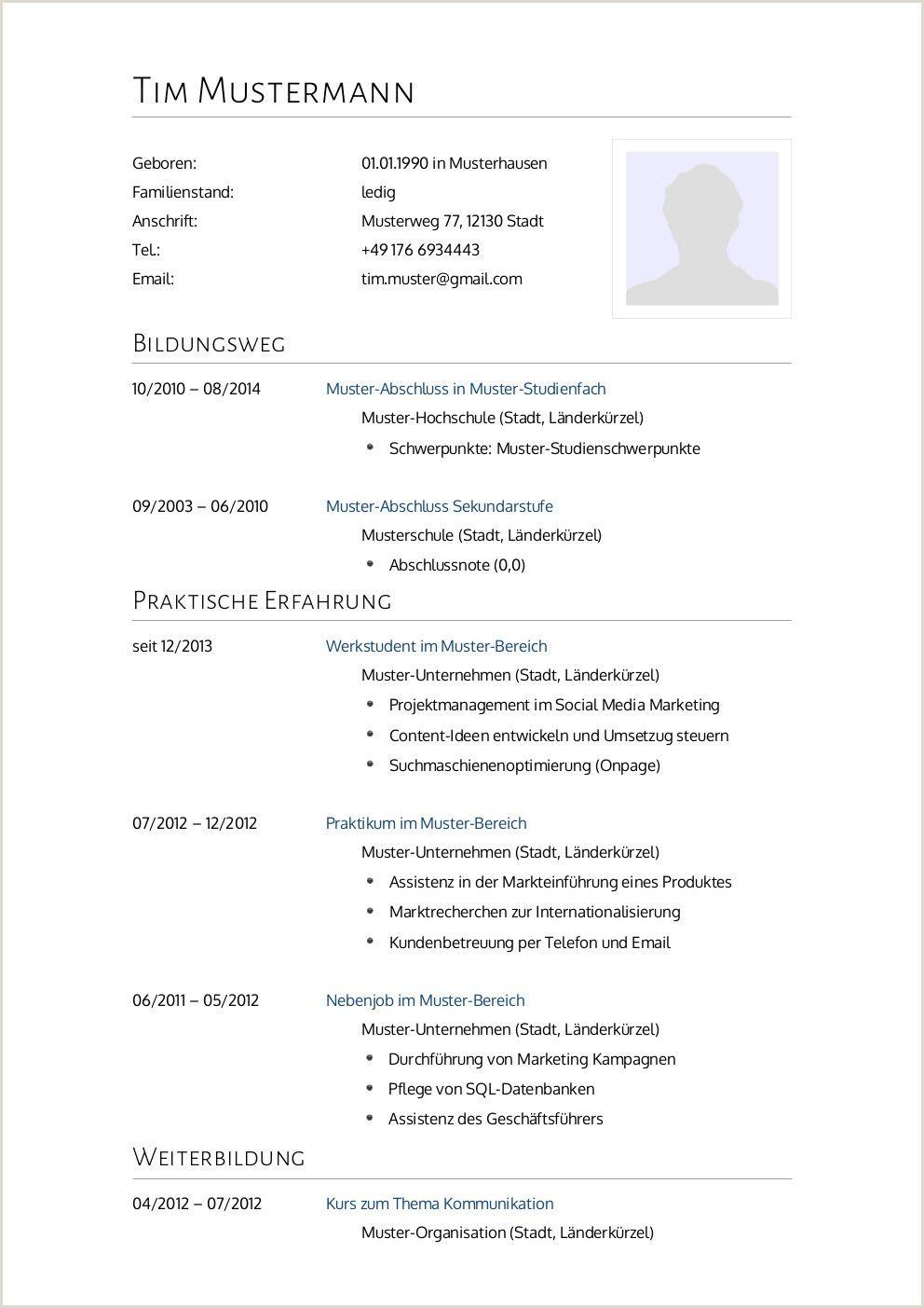 Lebenslauf Muster Medizinische Fachangestellte In 2020 Vorlagen Lebenslauf Lebenslauf Lebenslauf Muster