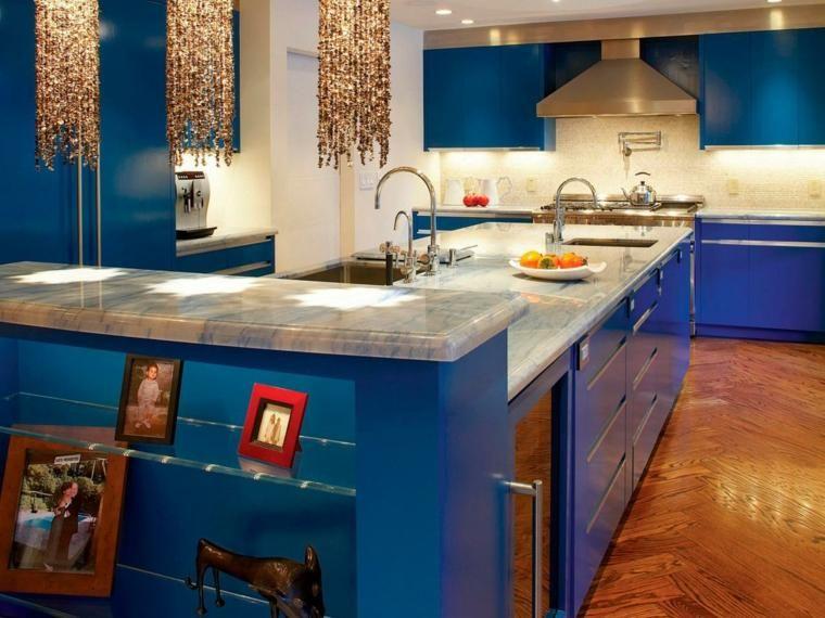 Ideen, um mein Haus in einer billigen und eleganten Weise zu ...