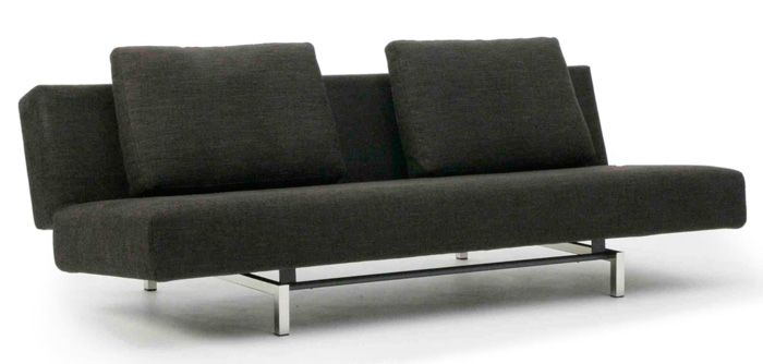 32 Modern Convertible Sofa Beds & Sleeper Sofas – VurniGoogle ...