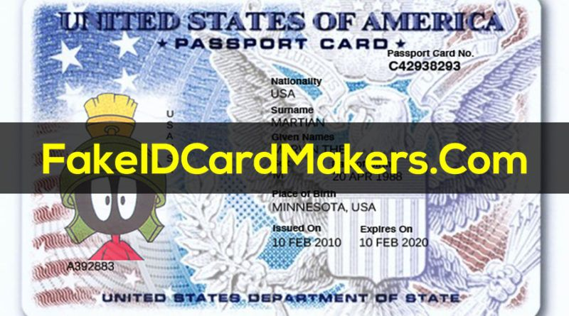 You Searched For South Carolina Fake Id Card Maker Online Driver License Passport Ssn Passport Card Cards Templates
