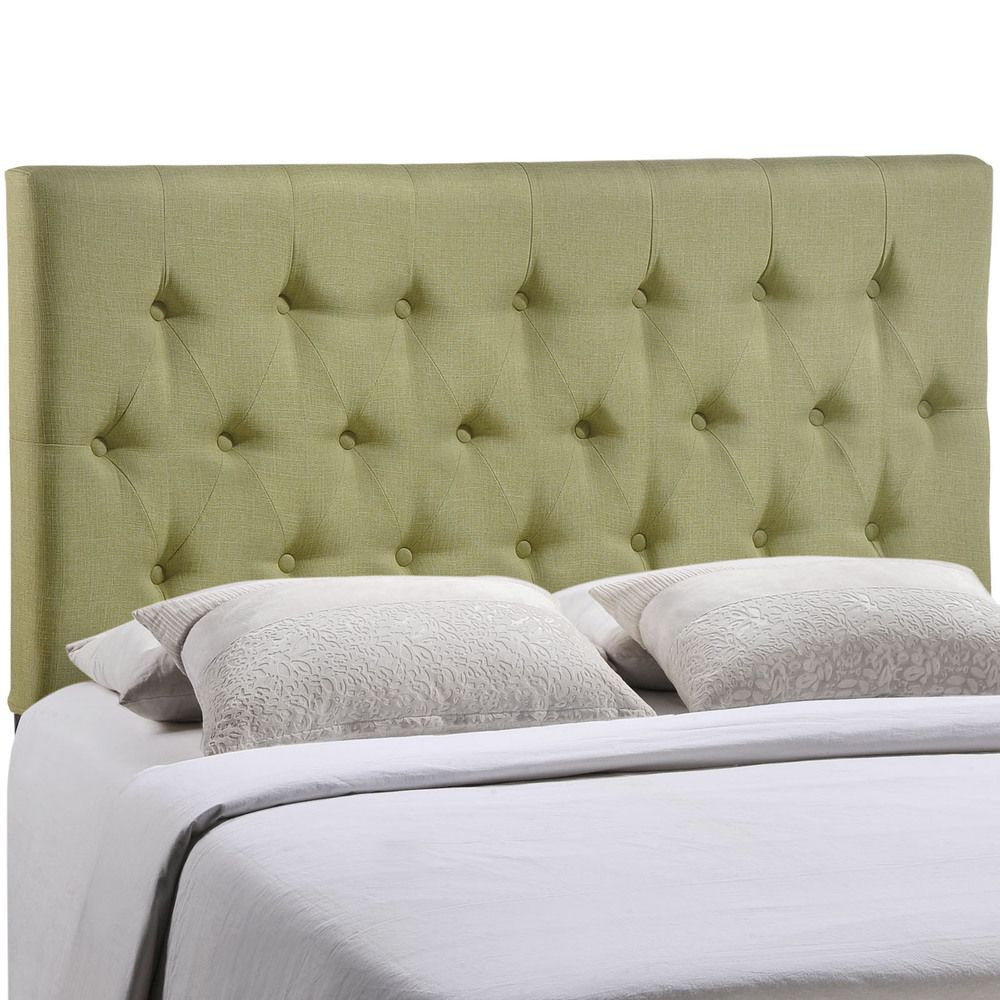 Clique Queen Headboard - Overstock™ Shopping - Big Discounts on ...