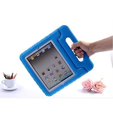 Children Kid Safe Proof Case Cover for iPad mini 3, iPad mini 2, iPad mini – USD $ 22.39