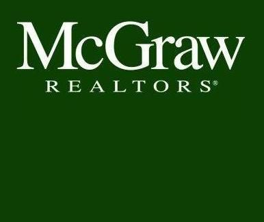 Interested in purchasing real estate? Tulsa, Oklahoma-based McGraw Realtors is the largest independent real estate company in Oklahoma. Our company has been helping people buy houses in Oklahoma for over seventy years.