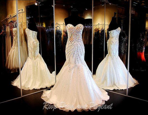 Prom Dresses Atlanta