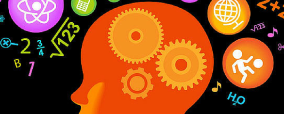 10 Mind Games for Kids Brain Boosting (25 yr olds
