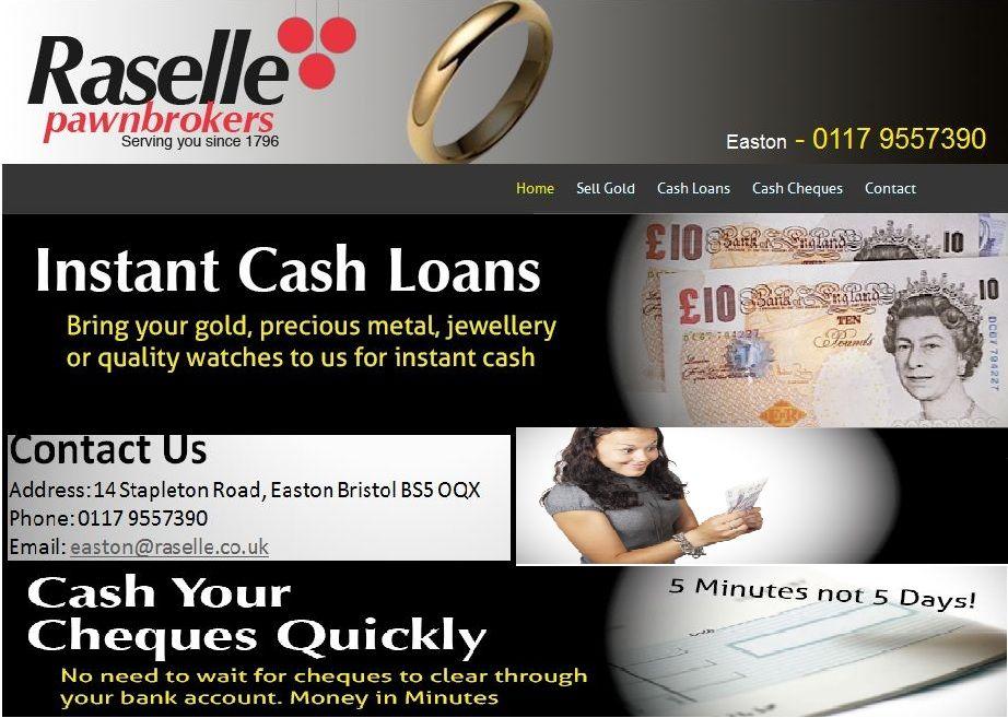 Loans arlington tx image 3