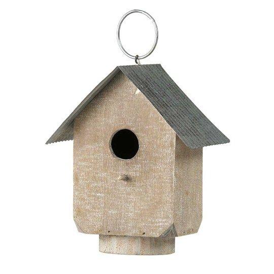 Parlane Bird House