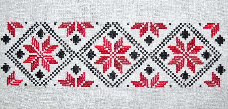 Картинки орнамент удмуртский
