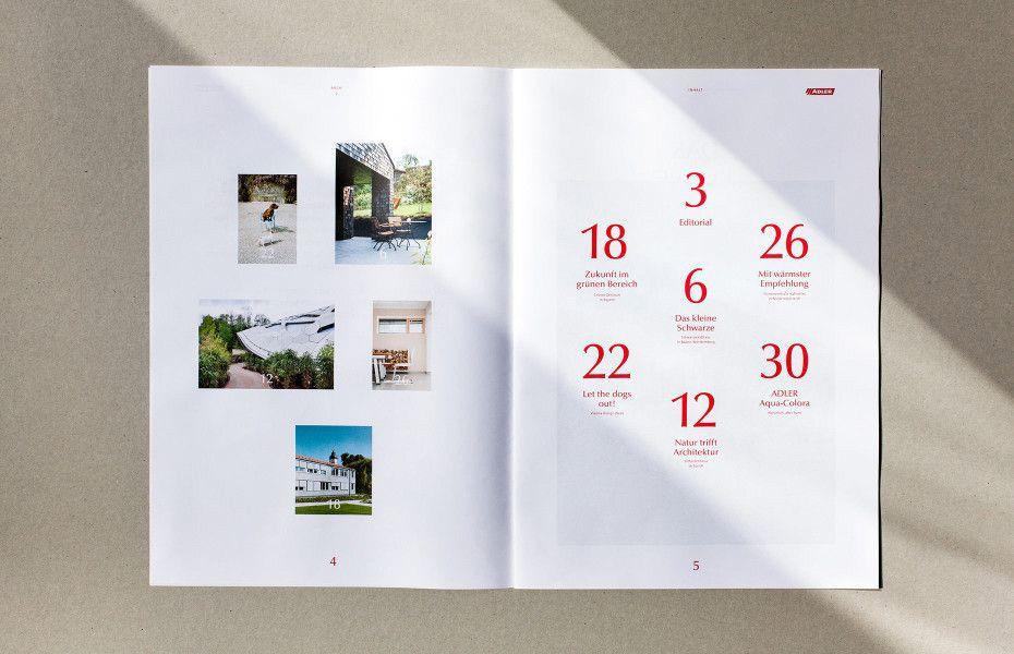 Issuu Book Design Book Template Indesign Book Template For Pages Book Template Google Docs Creative Boo Book Design Layout Presentation Design Book Design