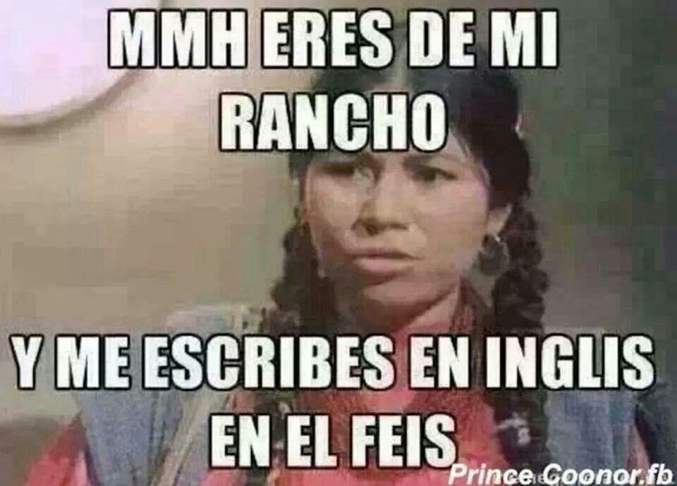 Funny Internet Meme Quotes : Jajajajajaja mi español memes humour and mexicans