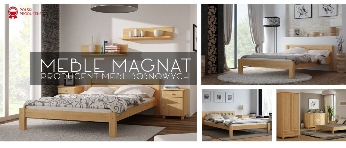 Drewniane Meble Jakie Oferujemy Lozka Pojedyncze Podwojne Pietrowe Komody Szafki Nocne Szafy Szuflady Stelaze Http Furniture Decor Home Decor