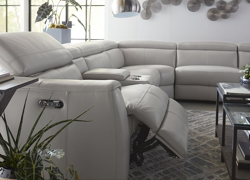 Leo Sectional Find The Perfect Style, Havertys Furniture Reviews