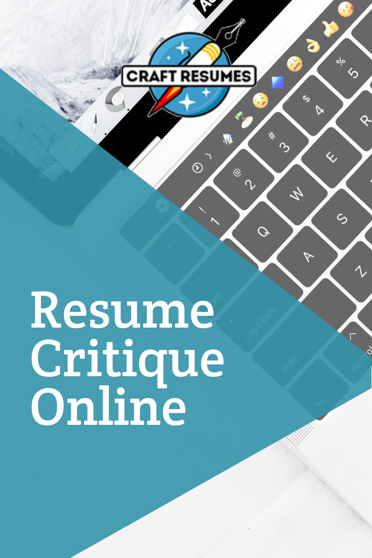 Resume Template Resume Tips Resume Design Resume Examples Resume