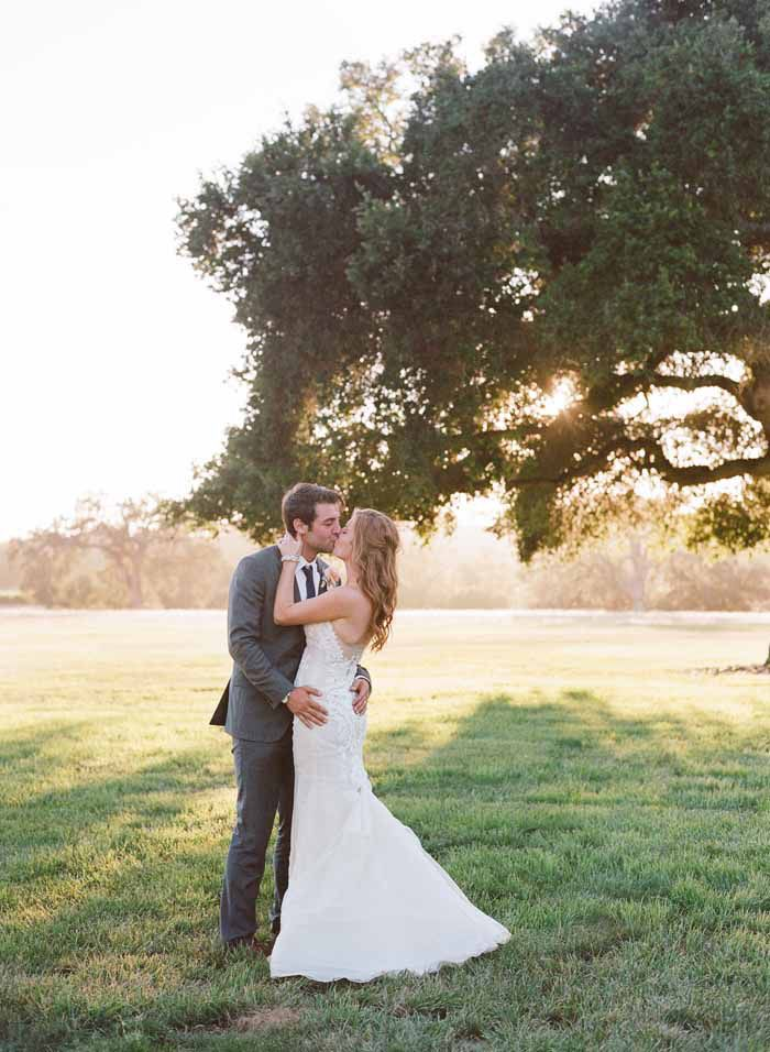 Santa Barbara Wedding Planner Highlights Successful Events Including Weddings Event Locations Photographers Caterers And Florists