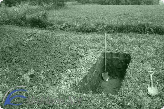ما هو عذاب القبر و اسبابه ادلة عذاب القبر اسباب عذاب القبر الربا وعذاب القبر