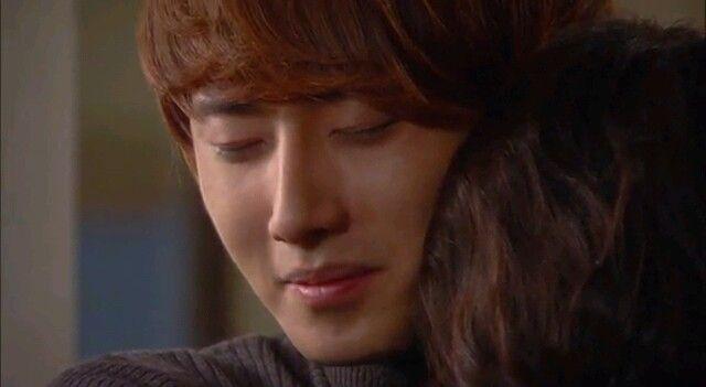 Flower Boy Ramyun Shop screenshot