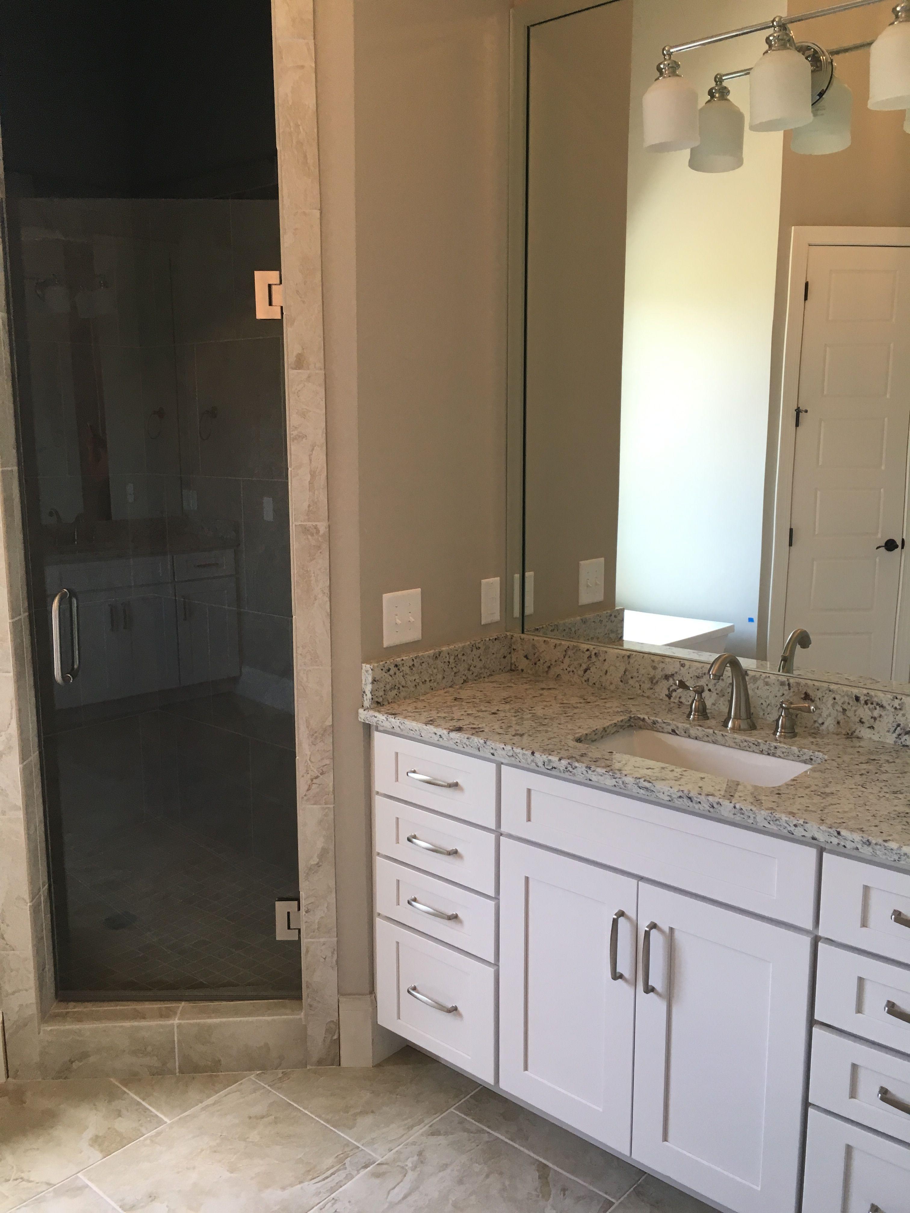 Counter Tops Master Bath Nest Countertops Bathroom