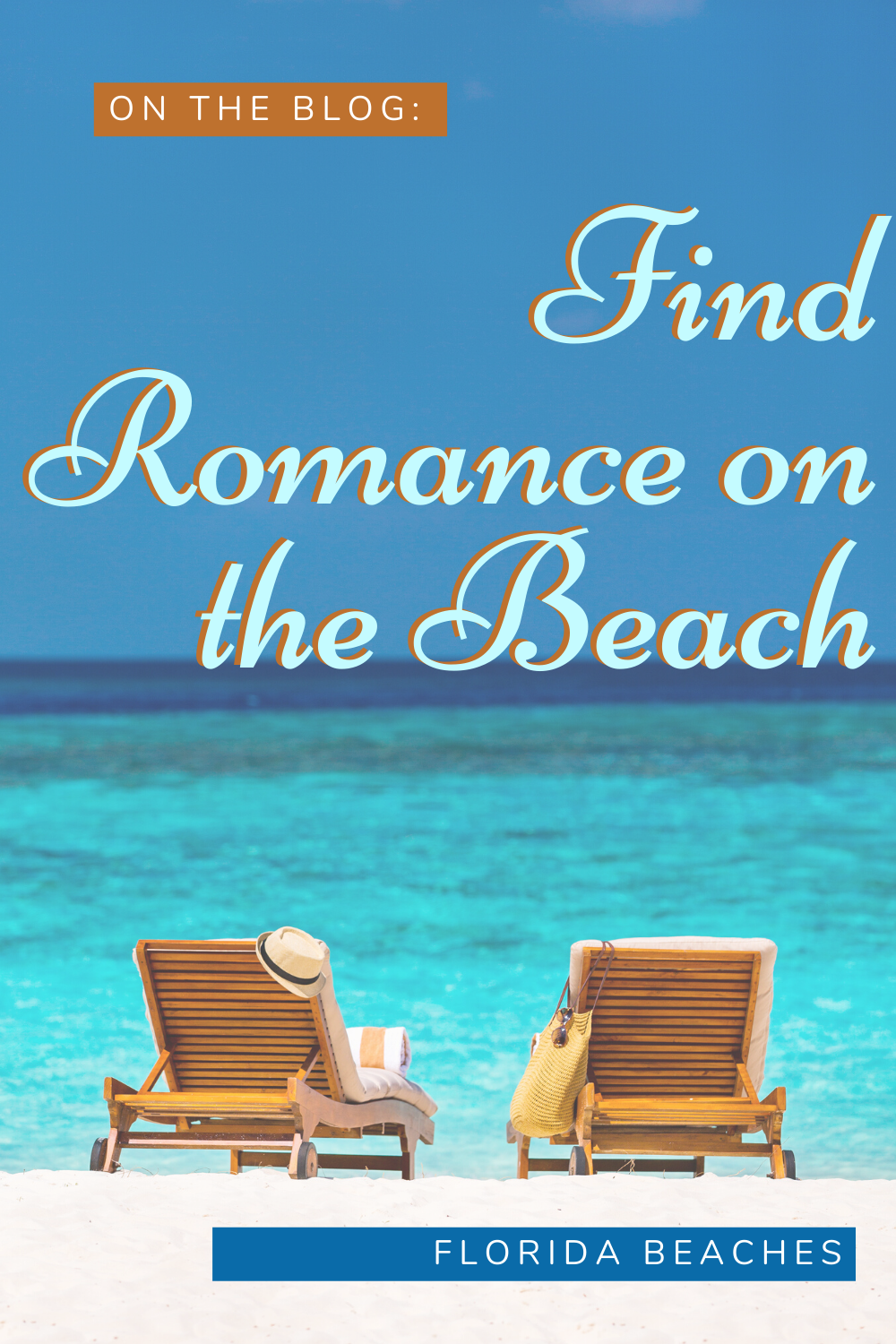13 Best Romantic Beaches In Florida For Couples Getaways Romantic Beach Florida Beaches Best Beach In Florida