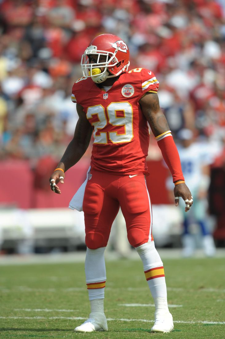 Eric Berry NFL Players Pinterest