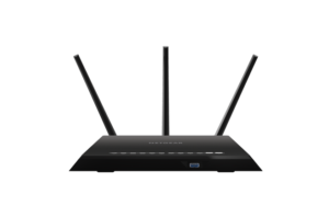 Pin on The Best Wifi Routers 2020