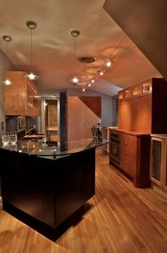 Foster Custom Woodworking's Design Ideas, Pictures, Remodel, and Decor