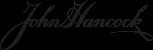 John Hancock Logo Term Life Insurance Quotes Life Insurance