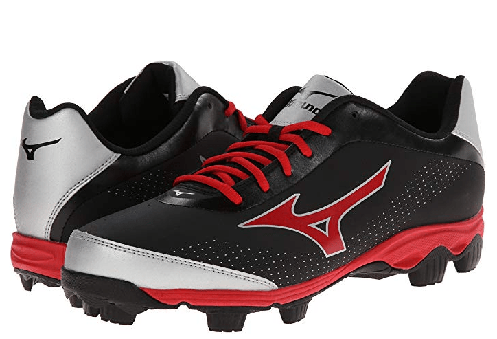 What Is The Best Lightest Baseball Cleat Baseball Cleats Sports Accessories Cleats