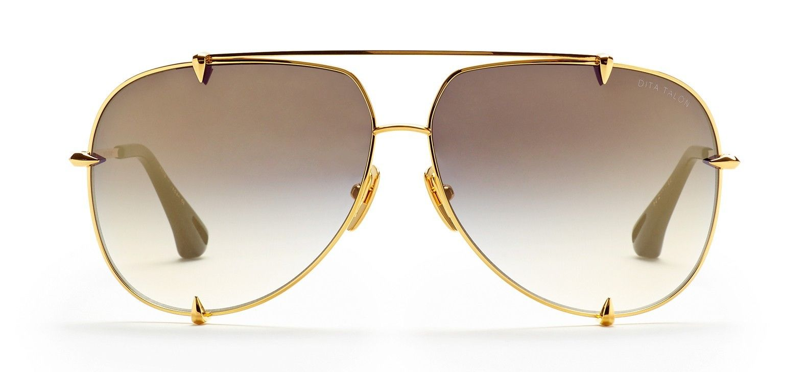 72c69035803 had my eye on these for a min ..Talon sunglasses from DITA ...