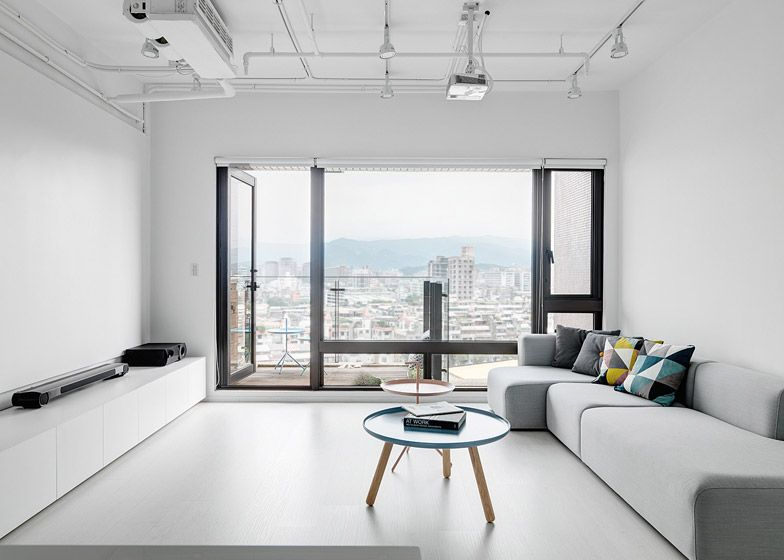 30x verschillende woonkamerstijlen stylish houses and design