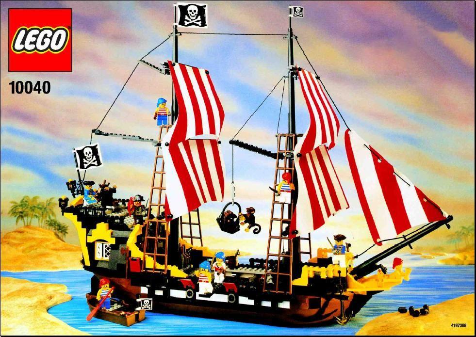 Pirates Pirates Pinterest Legos Lego And Lego Boards
