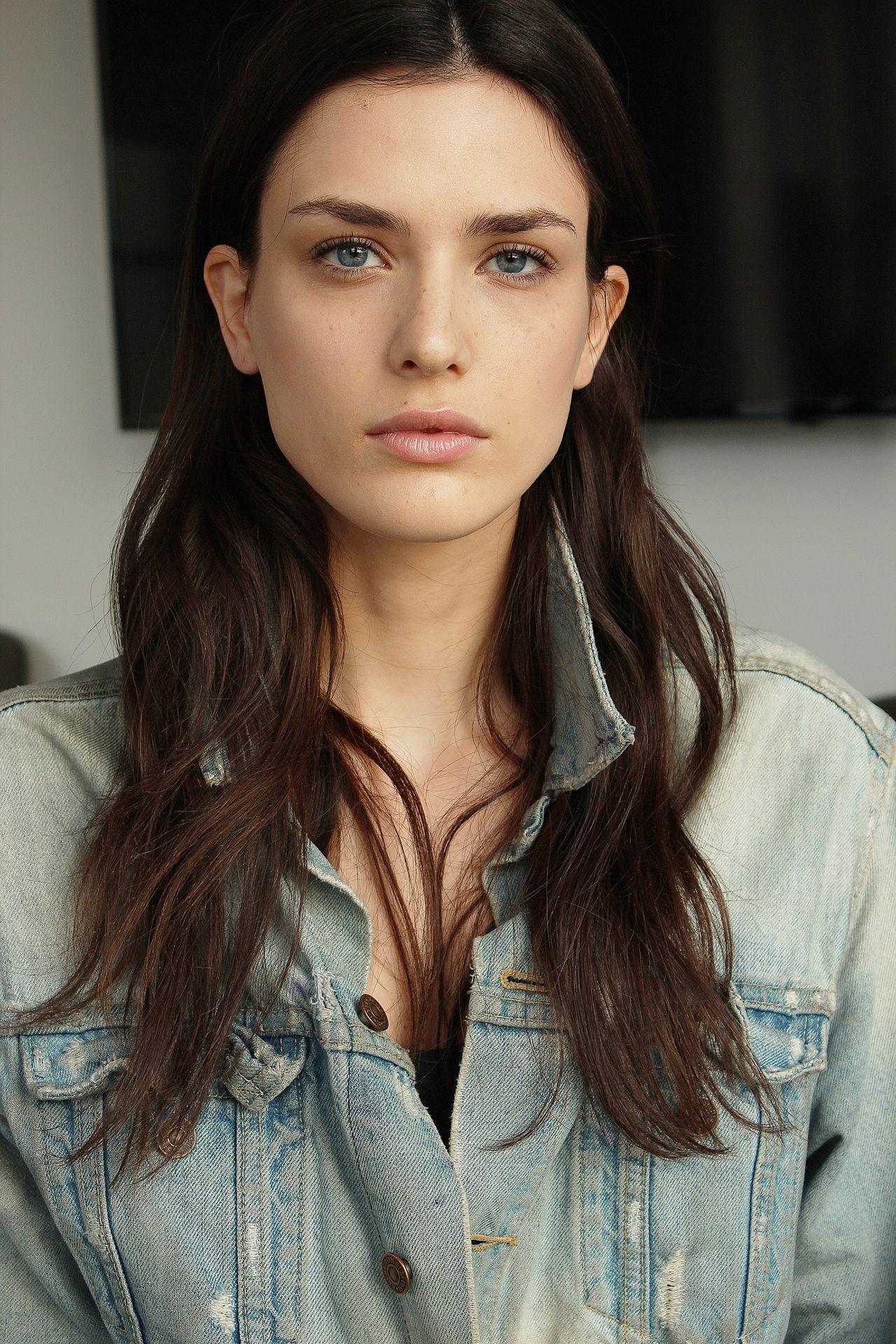 British brunette natalia | XXX pictures)