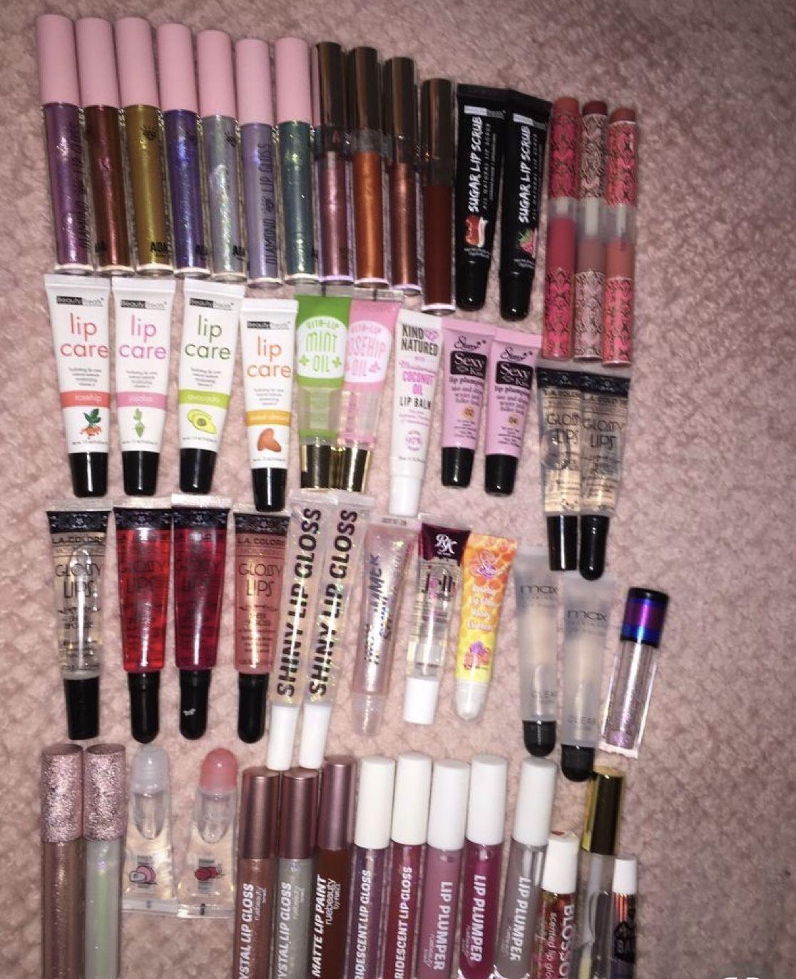 Pin By Jana On Self Care Best Lip Gloss Lip Care Lip Gloss