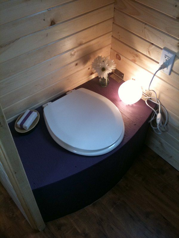 17 Best 1000 images about compost toilet on Pinterest Toilets Yellow