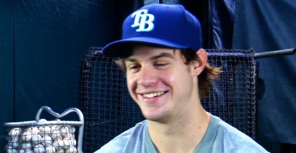 Wil Myers ♥