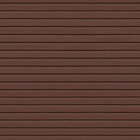 Textures Texture Seamless Brown Siding Wood Texture Seamless 08870 Textures Architecture Wood Planks S Wood Texture Wood Siding Wood Texture Seamless