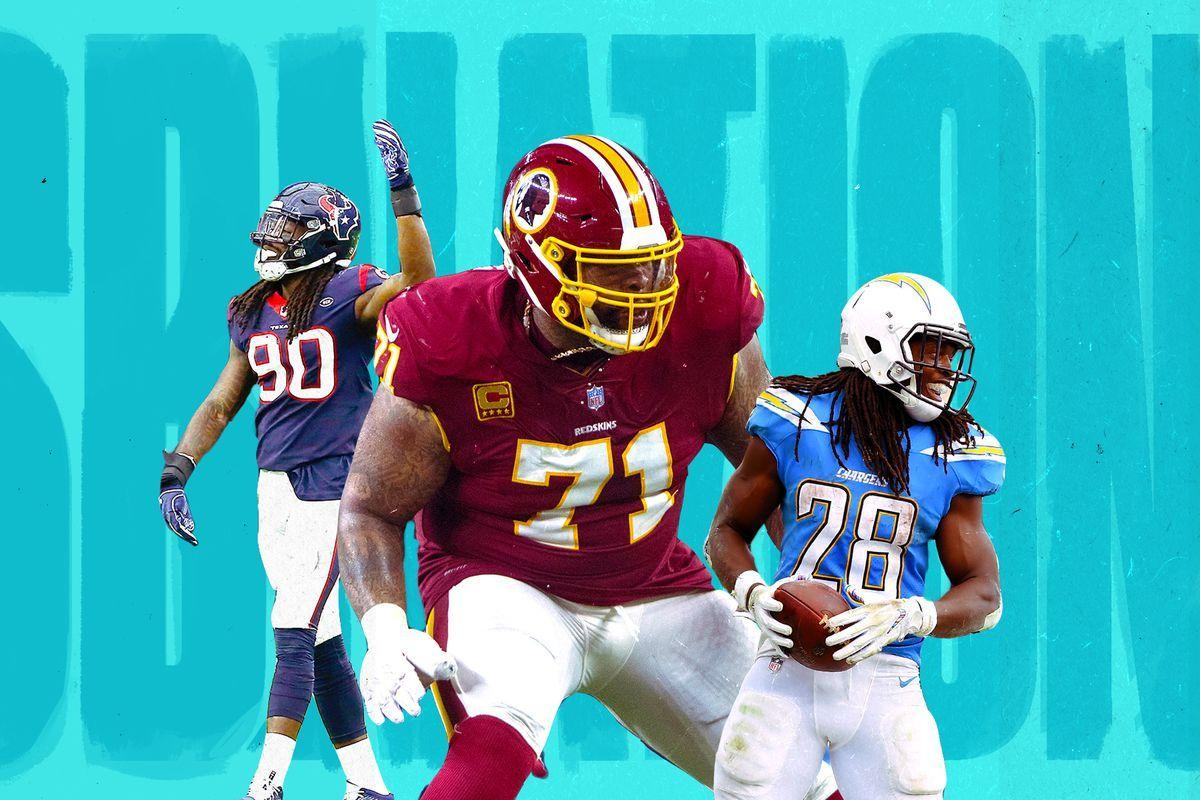 Watch NFL Preseason Live Stream Free Online 2019. Live