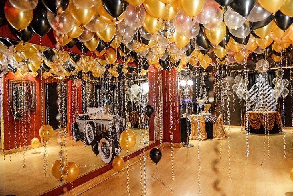 Roaring Twenties Party Decoration Ideas Elitflat 20s Party