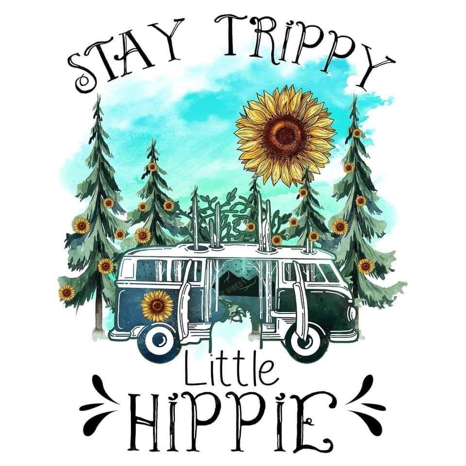 Hippie Beautiful flowers pictures, Hippie peace, Hippie