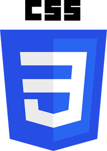 Css 3 Logo Vector What Is Css Css Vector Logo
