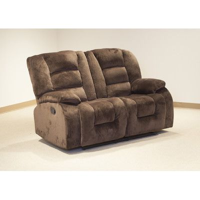 Amazing Jackson Reclining Loveseat Sofas Jyq1347 Entertainment Ncnpc Chair Design For Home Ncnpcorg