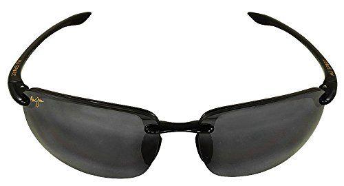 Mj Sport SunglassesStylish Protection Maui Eye Jim Ho'okipa OkXuPZi