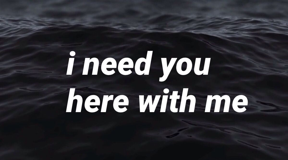 I ll always need you lyrics