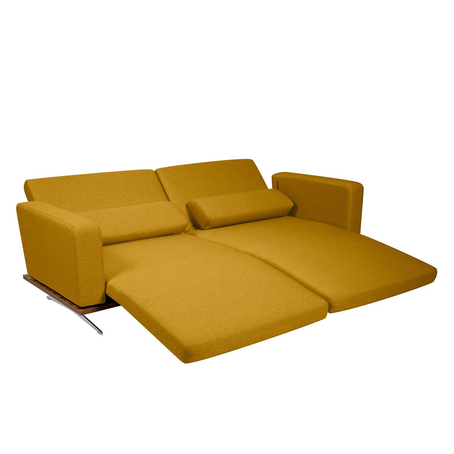 Home24 Schlafsofa Schlafsofa Copperfield Ii Webstoff Möbel Couch Furniture Und