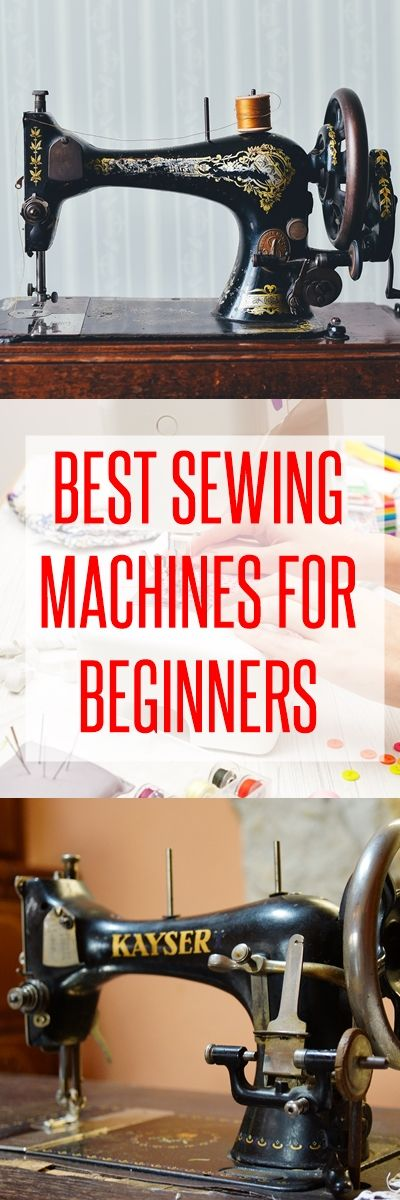 sewing for beginners | best sewing machines for beginners | singer sewing machines