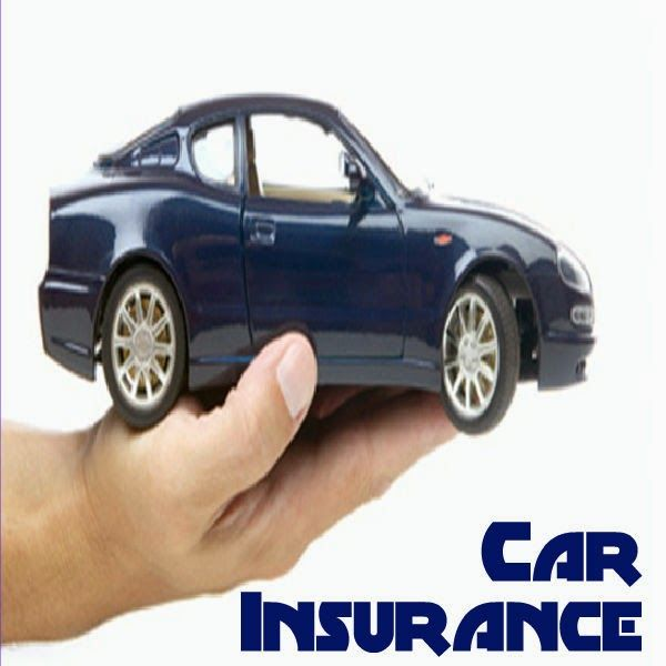 Insurance Quotes For Car Magnificent Car Insurance Quotes  Insurance Quotes  Pinterest  Car Insurance . Inspiration Design