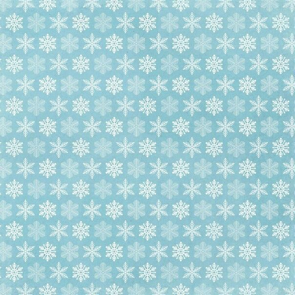paper background christmas paper paper patterns scrapbook paper backgrounds backdrops paper models paper backdrop