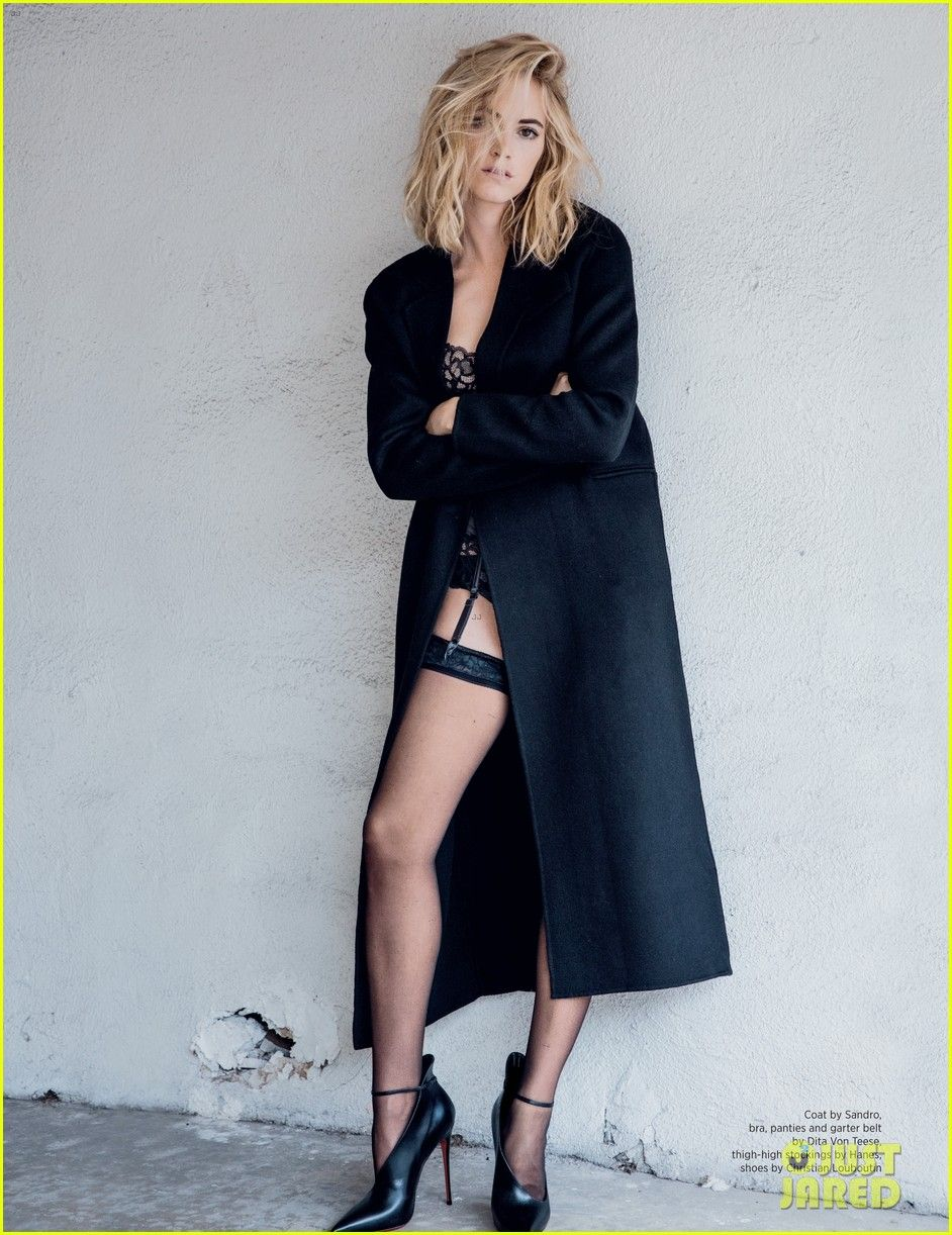 Young Emily Wickersham naked (51 photos), Pussy, Cleavage, Instagram, panties 2017